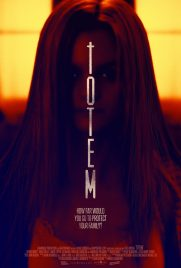 دانلود فیلم Totem 2017