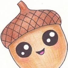 فال قهوه فال بلوط نماد بلوط فال واقعی