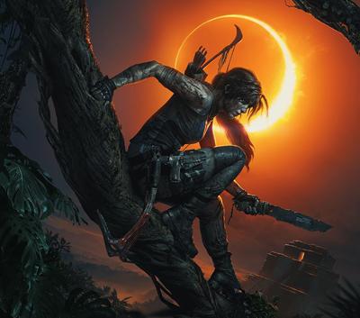 رفع تمامی ارورها و مشکلات بازی Shadow of the Tomb Raider