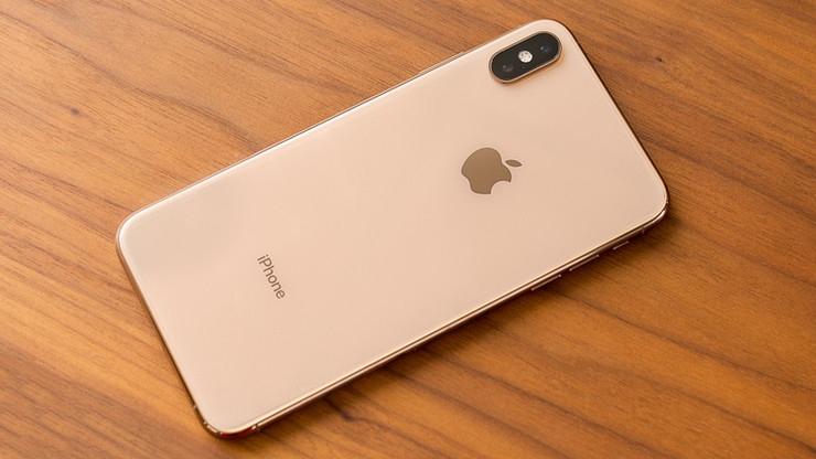 آیفون ایکس اس مکس (iPhone XS Max)