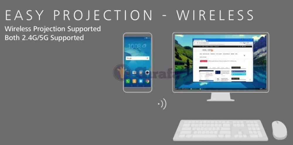 هواوی میت 20 و میت 20 پرو (Huawei Mate 20 & Mate 20 Pro)
