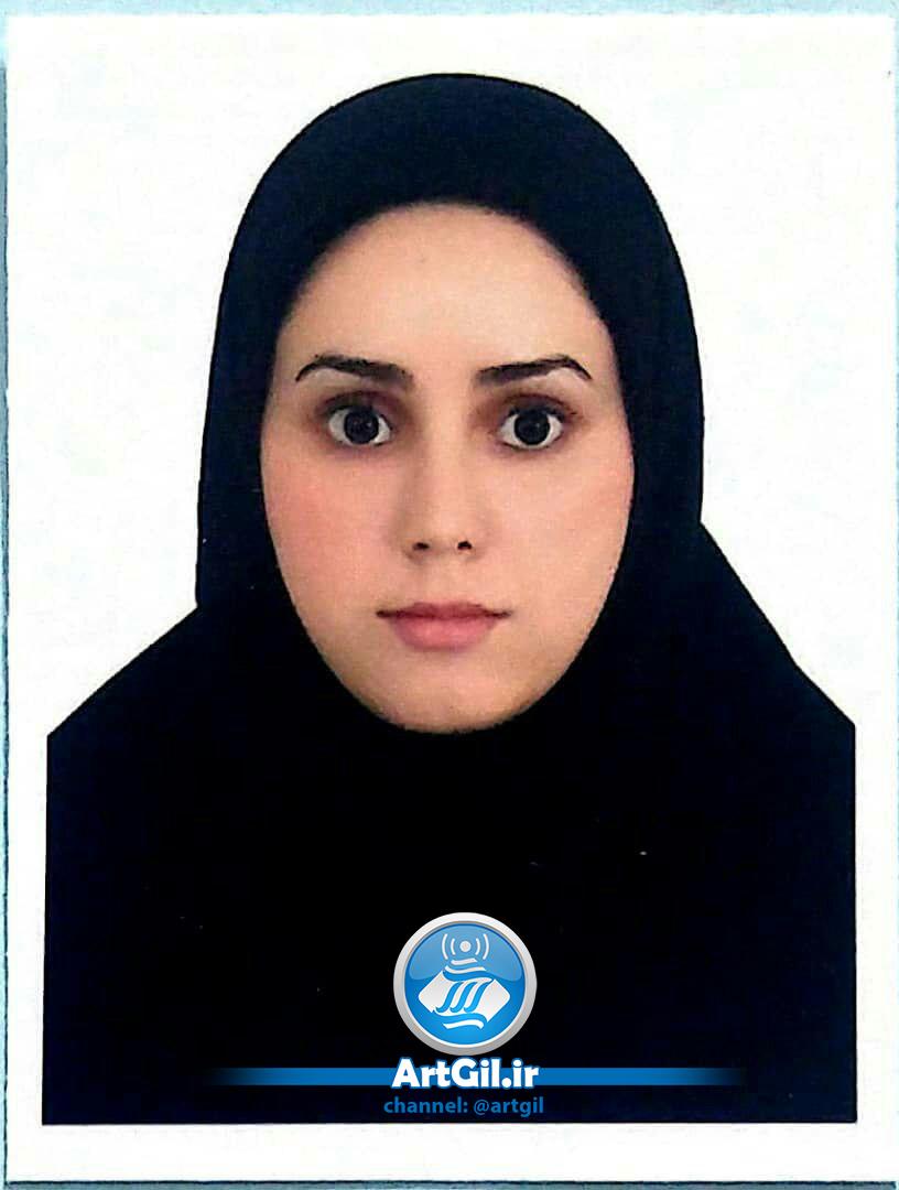 بیوگرافی زهره حبیبی:روانشناس،بازیگر،فعال تئاتر معلولین و ترانه سرا