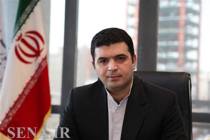 مدیر عامل شرکت فرابورس ایران: پدیده شاندیز به فرابورس میرود