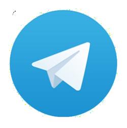 تلگرام - نوین صنعت