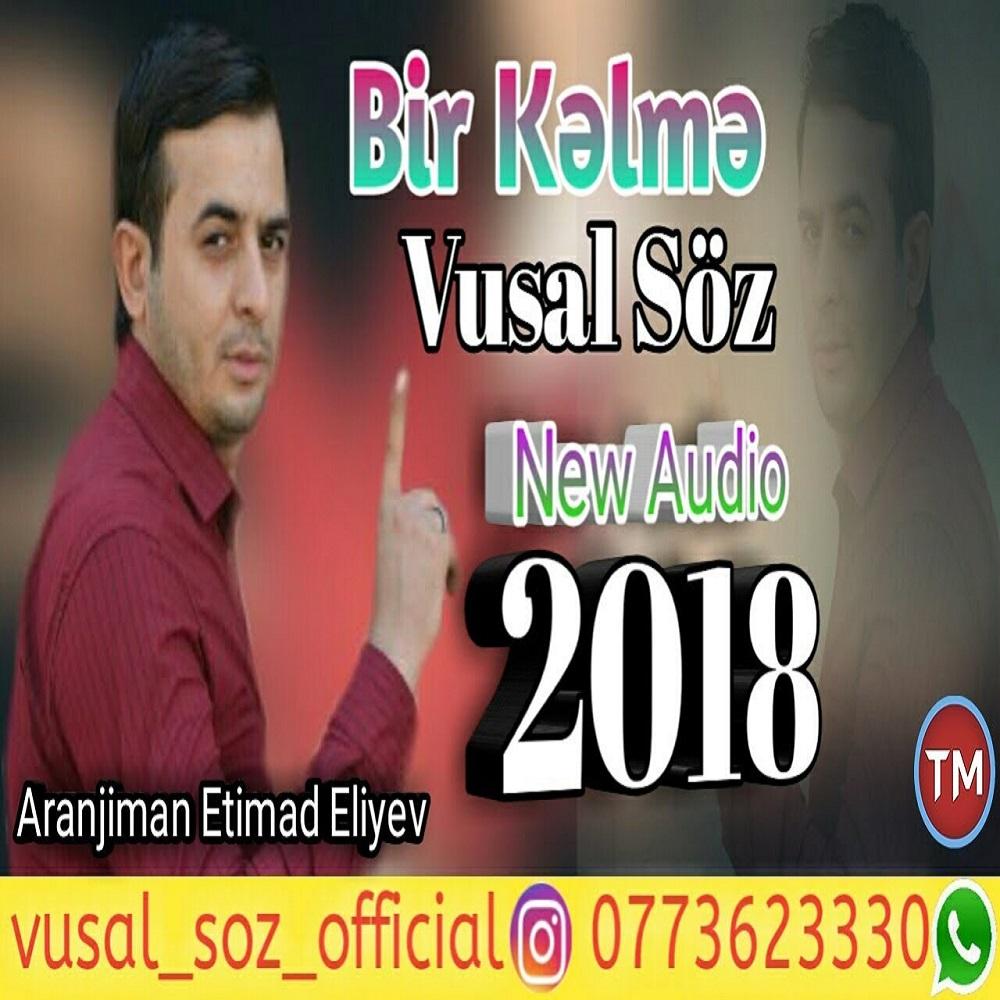 http://s9.picofile.com/file/8338641950/39Vusal_Soz_Bir_Kelme.jpg