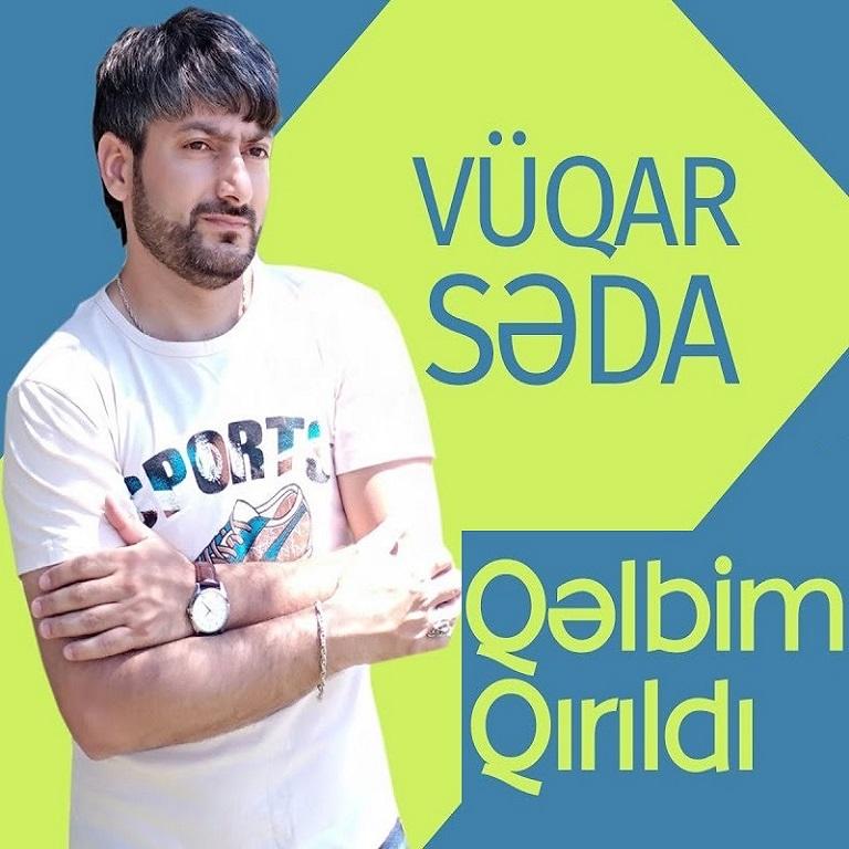 http://s9.picofile.com/file/8338662900/33Vuqar_Seda_Qelbim_Qirildi.jpg