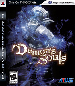 [تصویر:  Demons_Souls_Cover.jpg]