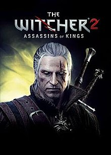 [تصویر:  220px_Witcher_2_cover.jpg]