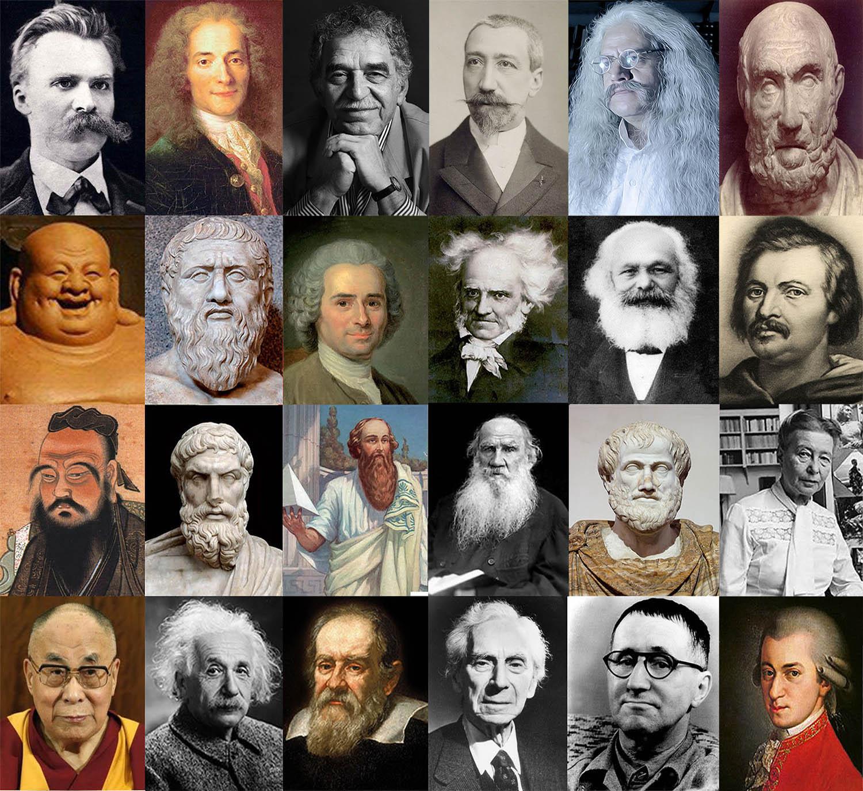 سخنان بزرگان، فیلسوف حکیم ارد بزرگ خراسانی، عکس جملات بزرگان، عکس سخنان بزرگان، سخنان حکیمانه با عکس، عکس با جمله های بزرگان، عکسنوشته، تصویر بزرگان