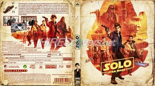 خرید فیلم solo a star wars story 2018,خرید فیلم,خرید فیلم خارجی