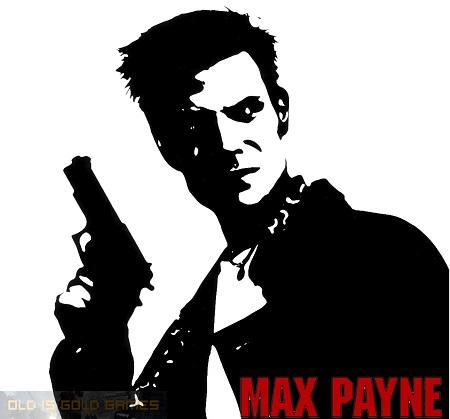 دانلود بازی مکس پین ۱ | Max Payne 1 کامپیوتر