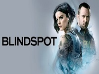 دانلود فصل 4 قسمت 2 سریال نقطه کور - Blindspot