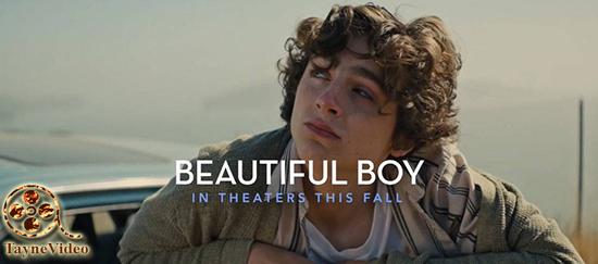 دانلود فیلم Beautiful Boy 2018 پسر زیبا زیرنویس فارسی و لینک مستقیم