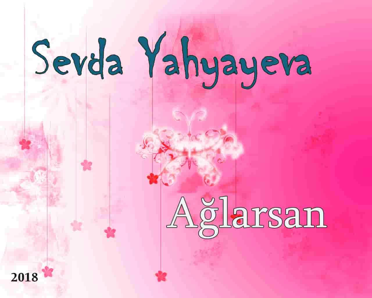 Sevda Yahyayeva