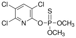 http://s9.picofile.com/file/8339568342/chlorpyrifos_methyl.png