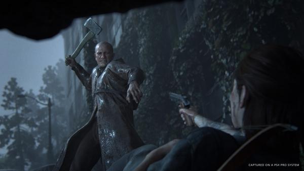 شایعه: Naughty Dog به دنبال بازیگر برای پروژه بعدی خود است