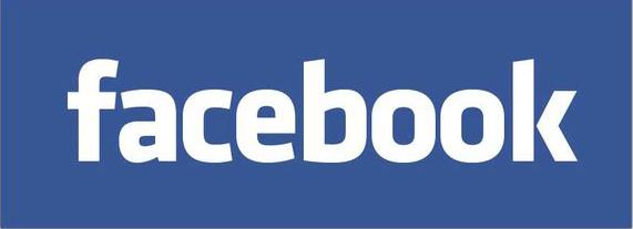 facebook gilanchay