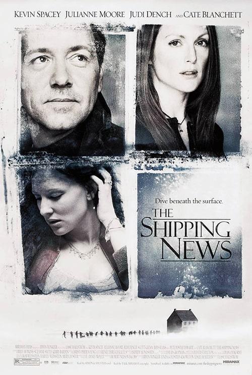 فیلم اخبار کشتیرانی
