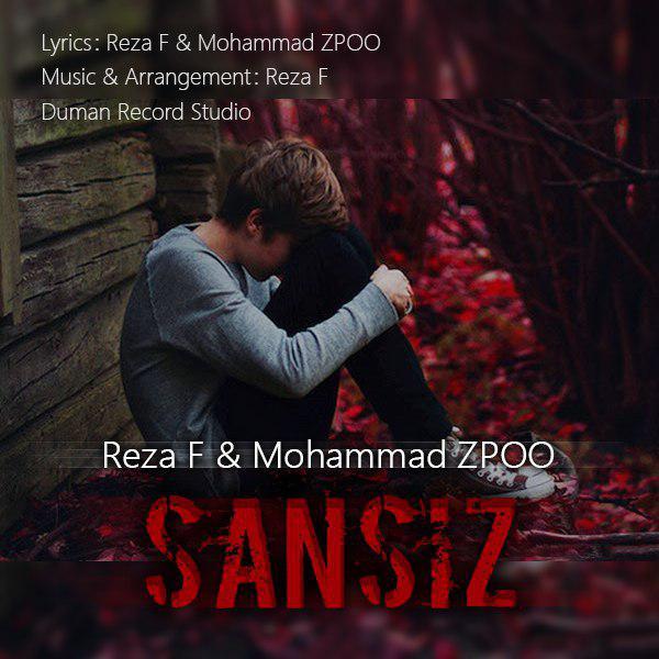 http://s9.picofile.com/file/8339616726/32Reza_F_Mohammad_ZPOO_Sansiz.jpg