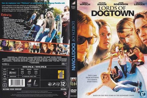 خرید فیلم lords of dogtown 2005,خرید فیلم لرد های داگتاون,خرید فیلم خارجی