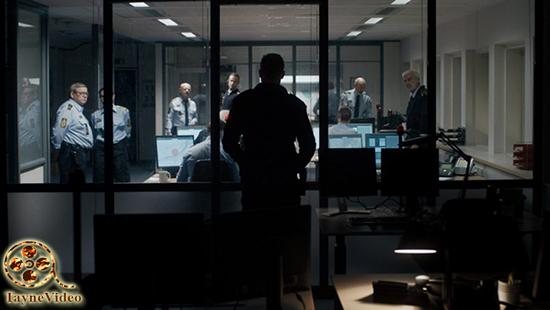 دانلود فیلم The Guilty 2018 گناهکار زیرنویس فارسی و لینک مستقیم