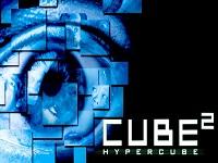 دانلود فیلم مکعب ۲ - Cube²: Hypercube 2002