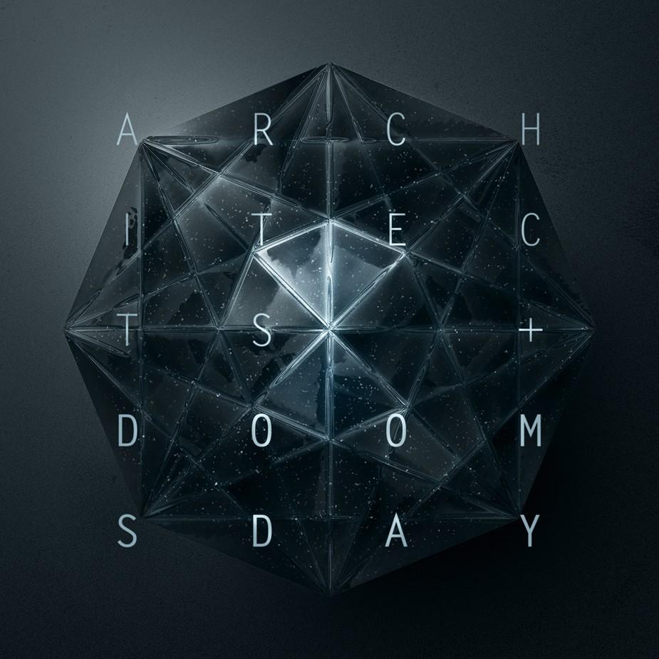 دانلود اهنگ Architects به نام Doomsday