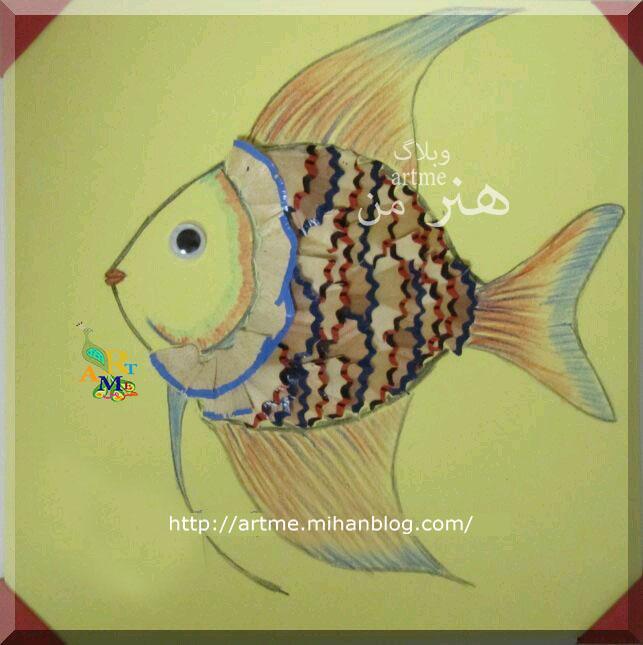 http://s9.picofile.com/file/8339974818/0487804dd55dea604b3603907152a463.jpg