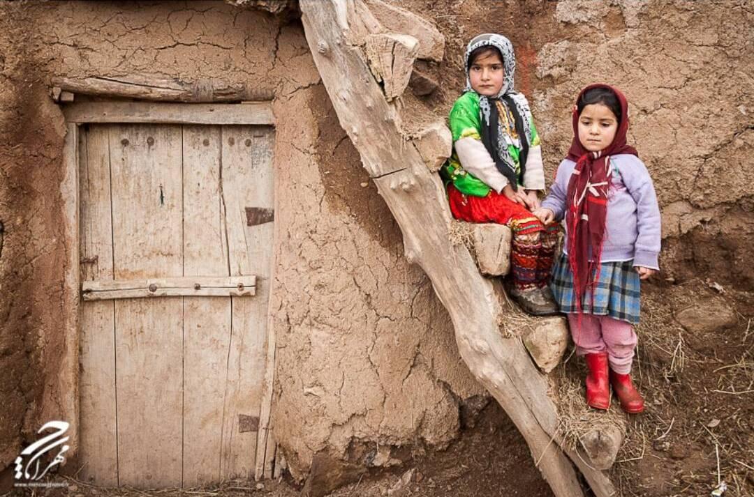 روستای آذربایجان