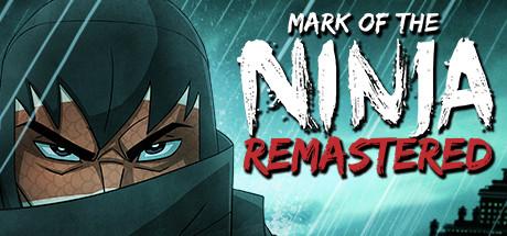 دانلود ترینر بازی Mark of the Ninja: Remastered