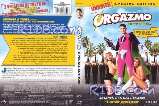 خرید فیلم orhazmo 1997,خرید فیلم اورگازمو,خرید فیلم جدید