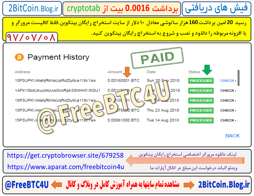 [عکس: cryptotab_paid_20.png]