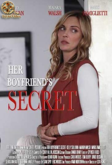 دانلود فیلم Her Boyfriends Secret 2018
