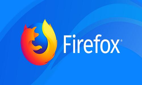 دانلود Firefox Browser fast & private 62.0.3 Final -مرورگر فایرفاکس اندروید