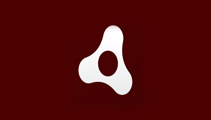 دانلود Adobe AIR 31.0.0.90 - برنامه کاربردی Adobe AIR برای اندروید