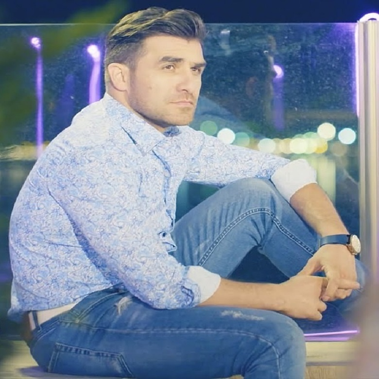 http://s9.picofile.com/file/8340352592/31Talib_Tale_Qizlara.jpg