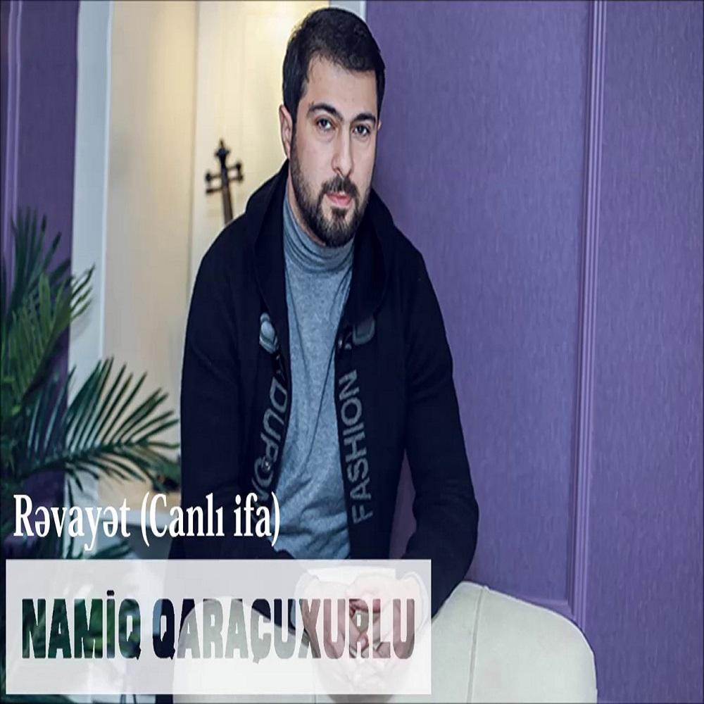 http://s9.picofile.com/file/8340354042/29Namiq_Qaracuxurlu_Ravayat_2.jpg