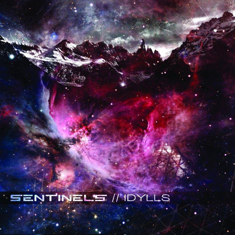 دانلود اهنگ Sentinels به نام Trial Error