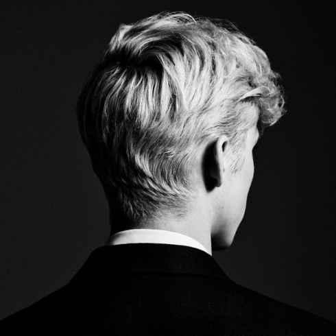 Free Download Bloom Album By Troye Sivan