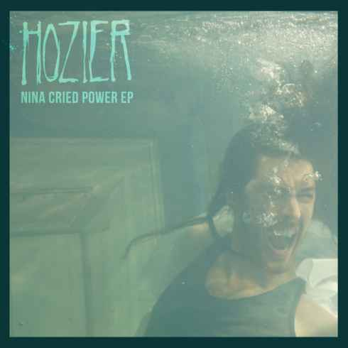 Free Download Nina Cried Power Album By Hozier