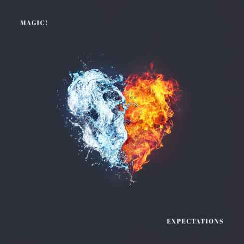 Free Download Motions Song By Magic
