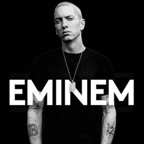 Free Download Eminem Greatest Songs