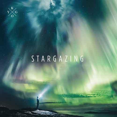 Free Download Stargazing Album By Kygo
