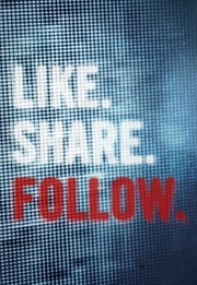 دانلود فیلم LikeShareFollow 2017