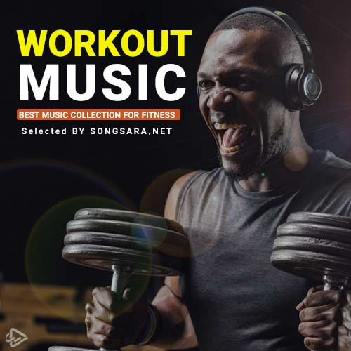 Free Download Workout Music (Best Music Collection For Fitness)