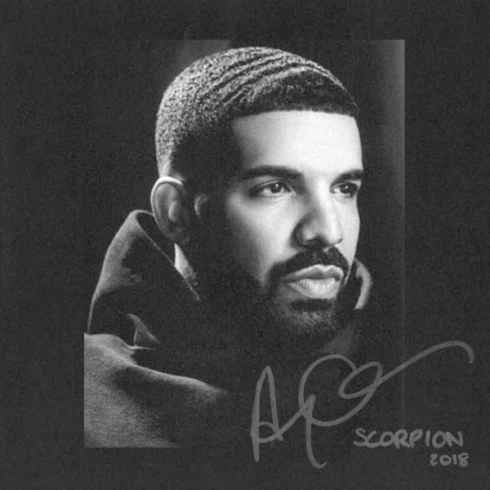 Free Download Scorpion Album By Drake