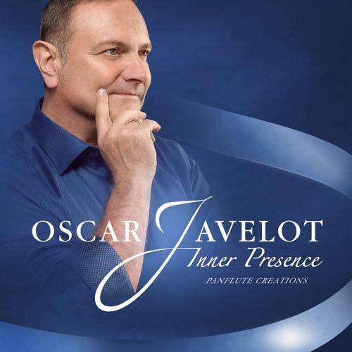 Free Download Oscar Javelot Inner Presence Album