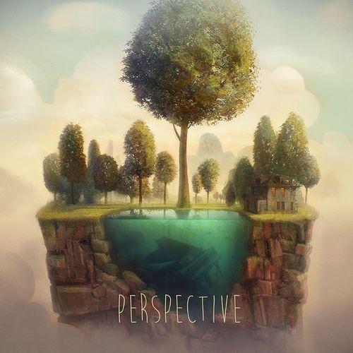 Free Download Helen Jane Long Perspective Album (2018)