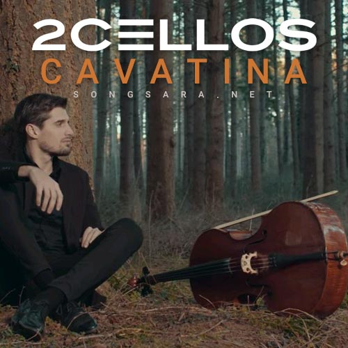 Free Download 2CELLOS Cavatina music video