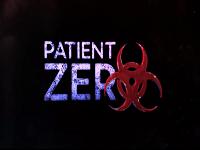 دانلود فیلم بیمار صفر - Patient Zero 2018